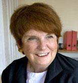 Ruth Ann Barrett