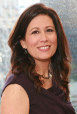 michelle-tillis-lederman